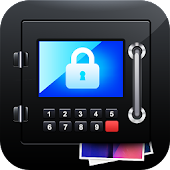 Gallery Security Lock FREE