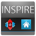Inspire Hd Apex Theme