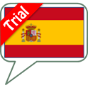 SVOX Spanish Pablo Trial icon