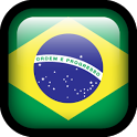 All Newspapers of Brazil-Free icon