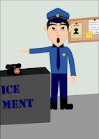 Screenshot of Logic Adventures