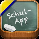 Verden Schul-App