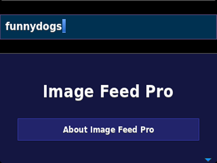 Image Feed Pro- FAST Instagram