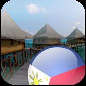 Hotel Price Philippines