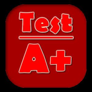 Blood Bank Test Generator   FREE Android app market
