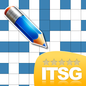 Crossword Puzzle Free for PC and MAC