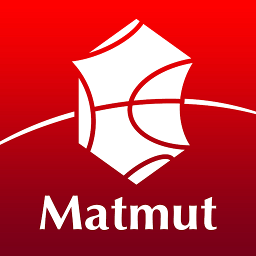 Assistance Matmut Icon