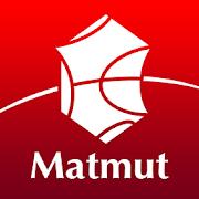 assistance matmut applications sur google play. Black Bedroom Furniture Sets. Home Design Ideas