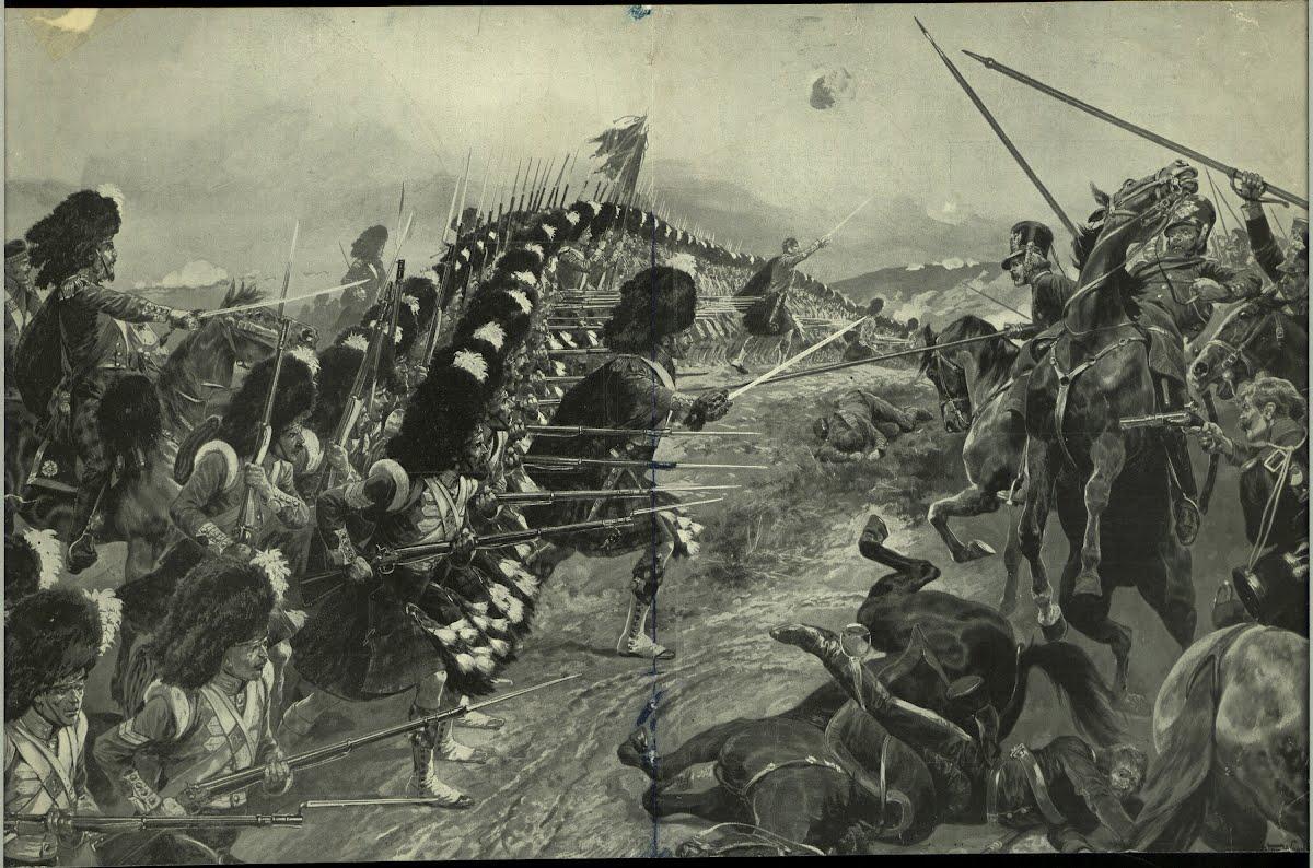 1854 victorian era