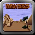 Ramses Classic - Retro Game icon