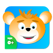 le bébé ourson (apps for baby)