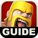 Clash of Clans Cheats icon