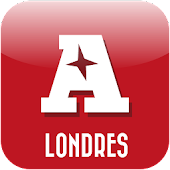 Londres mapa offline gratis