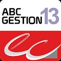 ABC Gestion 13 icon
