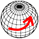 Coordinate Master (trial) icon