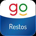 Bisengo Restos