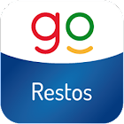 Bisengo Restos icon