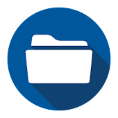 CoFile - File manager