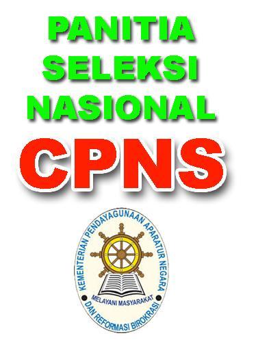 Panselnas CPNS 2014