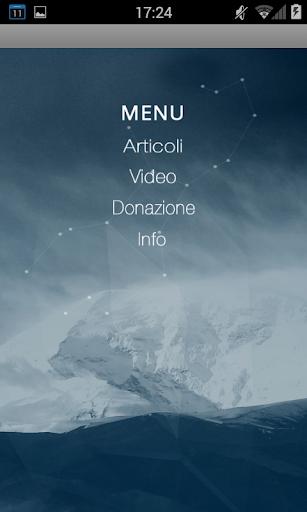 【免費教育App】Device Tuto-APP點子
