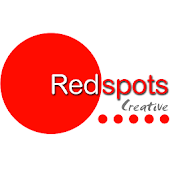 Redspots Creative