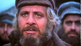 Fiddler On The Roof Movies On Google Play