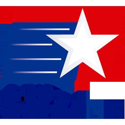 Caravana HD LOGO-APP點子