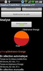 [SOFT]VOODOO FREEORNOT: Permet de savoir le temps passé sur le réseau Orange et Free [Gratuit] PR4Bm3locHH0jLV1RFMMY43iiMFdCCStxX6fF9Y8RQVT6ikmytRe9EHoyTAbIE9l8v4=h230