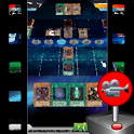 YVGuide: Yu-Gi-Oh! Online icon