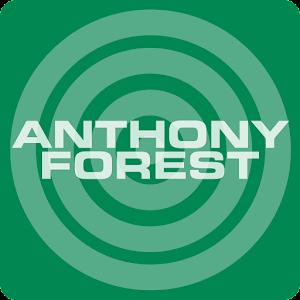 Anthony Lumber Span Calculator apk full version for Blackberry curve