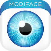 Eye Color Studio Premium 2.4 Icon