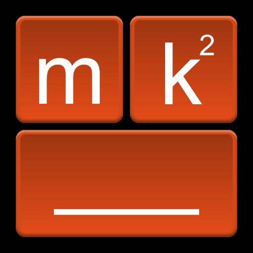 Magic Keyboard Free