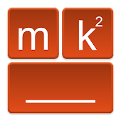 Magic Keyboard 2 Free