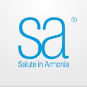 Salute in Armonia