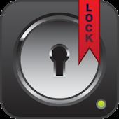 App Protector - MobiUlock
