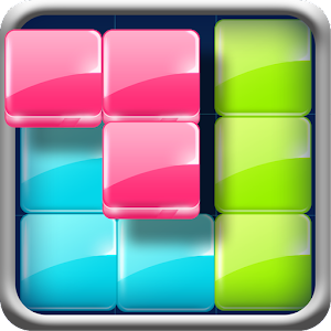 Block! for PC and MAC