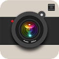 Photo Editor-Selfie Effects 1.0.7 icon