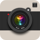 Photo Editor-Selfie Effects v 1.2.0