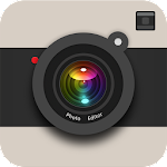 Photo Editor-Selfie Effects 1.0.7 Apk