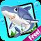 Kids Jigsaw Puzzles Ocean Free 2.5 Apk