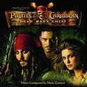 PiratesOfTheCaribbeanScreens icon