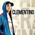 Clementino icon