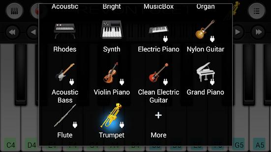 Trumpet Sound Plugin