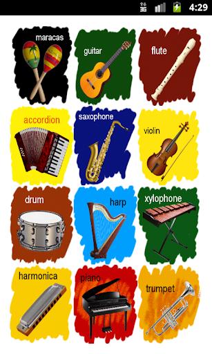 InMusicales