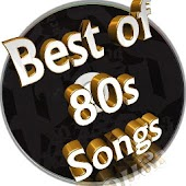 Best of  80s Lyrics