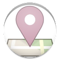 MyPlace icon