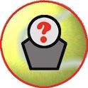 Tennis Bio Free icon