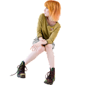 Hayley Williams widgets logo