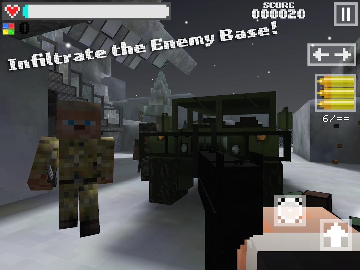 Block Gun 3D: Ghost Ops v1.0.9 [Apk] [Modificado] [Android] [Zippyshare] PS4x0I9z20nDdFzS981y9InpQGHnBZT9sN0mGu9ak0baS5nhwUKAsuwEOWoGubh_Smc=h900