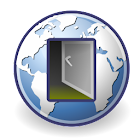 Proxy Manager icon